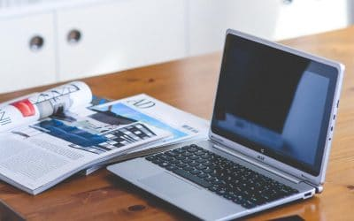 Self study and Online courses